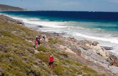 Cape to Cape Track Walk Tour