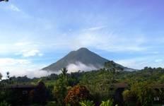 Discover Costa Rica Tour