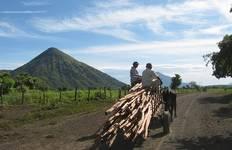 Highlights of Nicaragua Tour