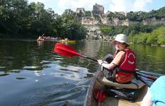 Dordogne Family Activity Week Tour