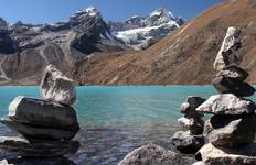 Everest & Gokyo Lakes Circuit Tour