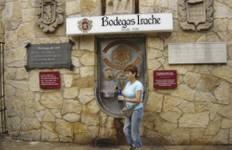 Camino - Leon to Santiago Tour