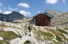 High Pyrenees Explorer Tour