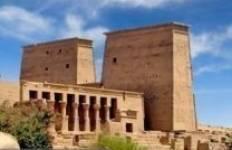 Splendors of Egypt & the Nile - Cairo to Cairo Tour