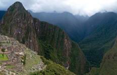 Galapagos & Inca Trail Adventure Tour