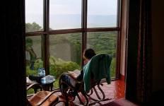 Tanzania Budget Camping Safari Tour