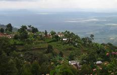 Hike to Mtae Usambara Tour