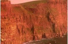Cliffs of Moher 1 Day Tour Tour