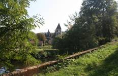 Bike Dordogne's Jewels and Treasures Tour