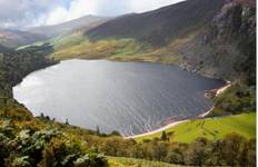 Wicklow Way - Self Guided - 8 Day Tour