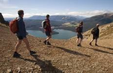 Marlborough Sounds and Abel Tasman Trails Tour