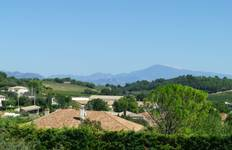 Luberon, Alpilles, and Cotes-du-Rhone Tour