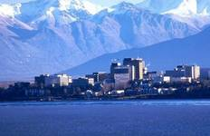 Alaskan Blt Tour