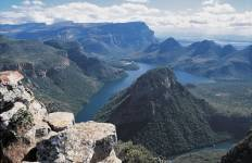 Southern African Magic Accommodated Tour