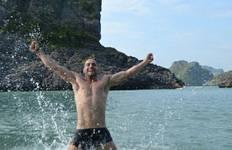 15 Days in Thailand Tour