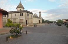 Chavala Experience Tour