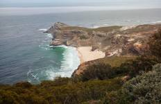 Cape & Dunes Discoverer Tour