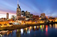 Sights & Sounds of the South with Atlanta Tour