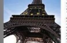Paris, Aix-en-Provence & Nice Tour