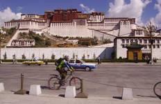 Lhasa Cultural Tour Tour