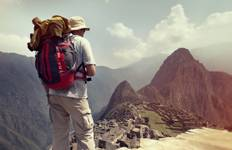 Inca Discovery Plus Tour