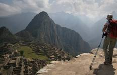The Inca Trail Tour