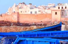 Xmas Morocco Encompassed - 15 Days Tour