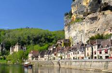 Dordogne Classic Tour