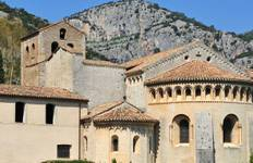 Languedoc Countryside & Heritage Tour