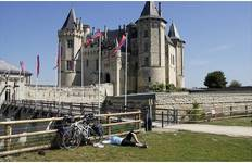 Loire Valley Deluxe Tour