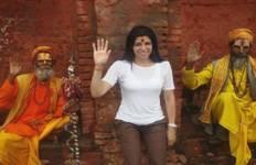 Cultural Immersion Kathmandu Tour