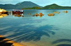 10 Days From the South to the North of Vietnam Included 3-Star Hotel Tour