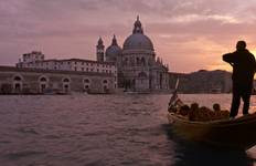 Ultimate Italy (from Rome to Venice) Tour