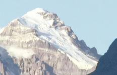 Aconcagua, Normal Route Tour