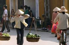 Vintage Vietnam Tour
