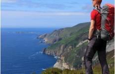 Wild Atlantic Way - Epic - 12 Days Tour