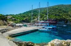 YachtLife Croatia Tour