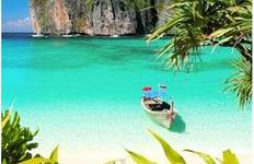 Best of Thailand & Cambodia Tour