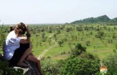 Shai Hills & Akosombo Dam Tour Tour