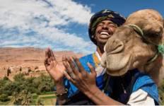 Totally Morocco - 9 days Tour