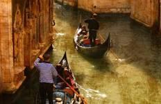 Florence 2 Venice Day Trip Tour
