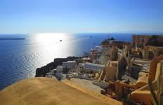Best Of Greece - 12 Days Tour
