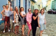 Essential Cuba Comfort Class Tour Tour