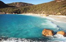 Best of the Coast – Western Australia Tour