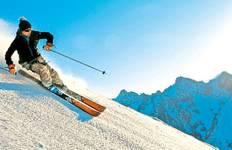Ski Val Thorens (Ski/Board-Full Time-All Levels) Tour