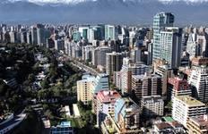 Santiago Experience - Independent Tour
