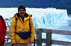 Perito Moreno Glacier Experience - Independent Tour