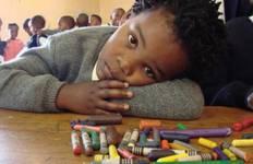 Cape Town Community Project 1 Week Tour