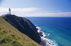Australia East Coast Adventure Tour Tour