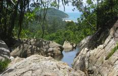 Phuket Ways (from Phuket) Tour